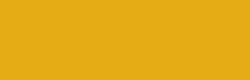 WorldTaxis .:: Λογιστικό - Φοροτεχνικό Γραφείο Α Τάξης, Σύμβουλοι Επιχειρήσεων ::.